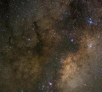 Las Cumbres Observatory (LCO)